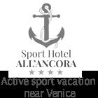 Logo Ancora Regent's Hotel